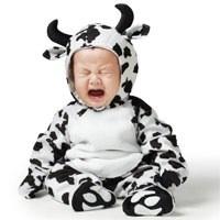 ¿Intolerancia a la lactosa?